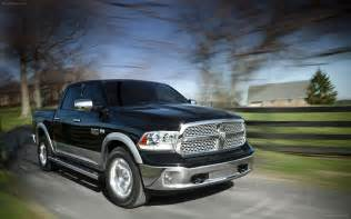 dodge ram 1500 2013 widescreen car pictures 12 of