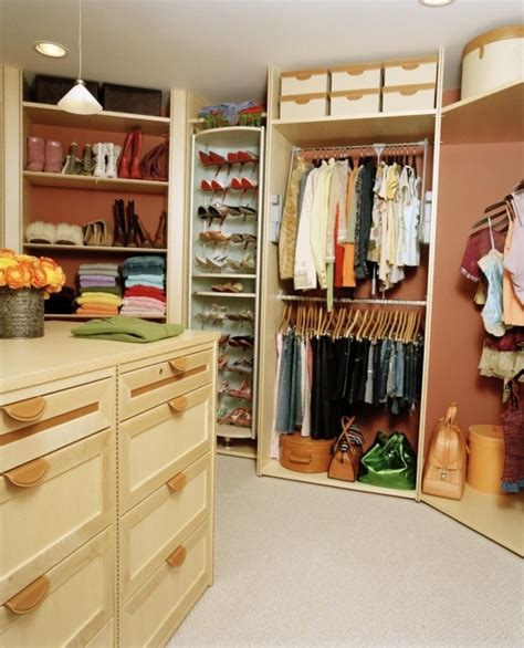 small room organizing ideas small closet organizing ideas for space saving room pic