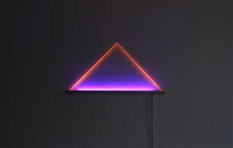 uv led light uv an ultraviolet led light from tjokeefe design milk