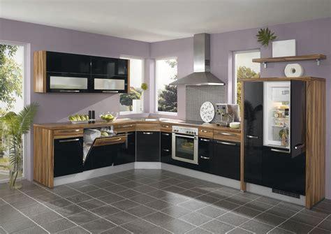 kitchen germany kitchen bath