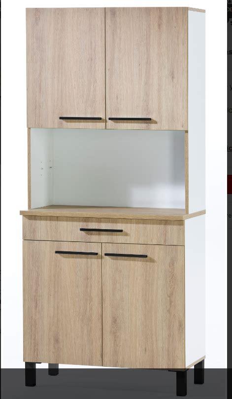 muebles buffet para cocina muebles buffet cocina cat 225 logo 2018 de conforama