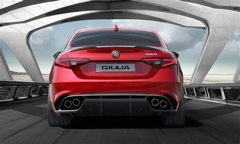 Alfa Romeo Argentina by Alfa Romeo Present 243 El Giulia Que Llegar 237 A A La Argentina