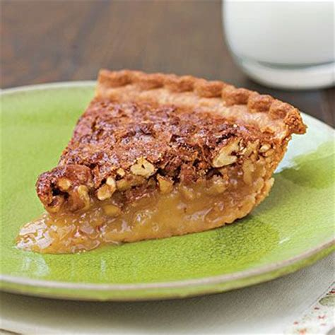 Best Southern Comfort Food Recipes by 59 Best Images About Southern Living Recipes On