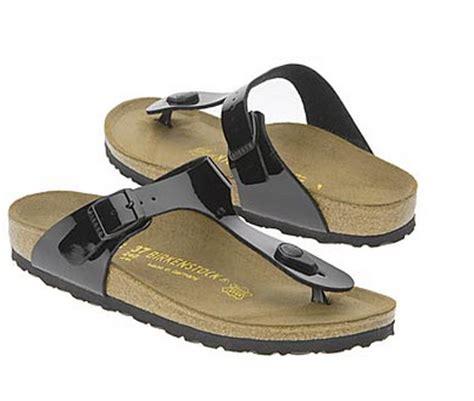 comfy sandals for walking comfortable sandals