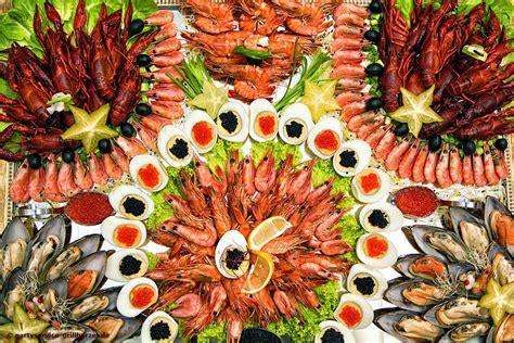 Hochzeitsessen Buffet by Hochzeitsbuffet Hochzeitsessen Aus Aachen Catering