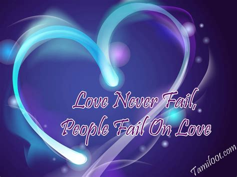 cute wallpaper quotes download cute love quotes tumblr computer wallpaper free