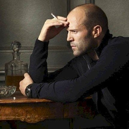 film van jason statham best 25 jason statham ideas on pinterest jason statham
