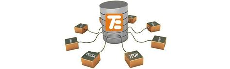 Paket Server Pulsa Original Lesensi Tiger Engine tiger engine software pulsa dan software ppob
