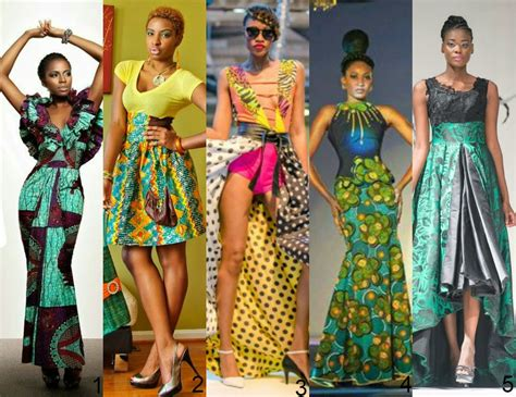 fashion design vacancies south africa african fashion designers in india media blackberry
