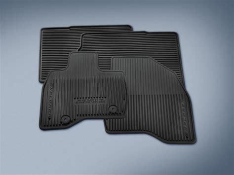 ford explorer floor mats floors doors interior design