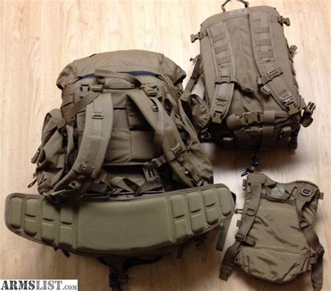 usmc pack for sale armslist for sale complete usmc f i l b e pack system pack assault pack hydration
