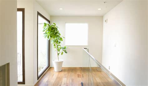 pasillos decoracion decorar pasillos pintorist es