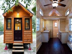 house wheels awesome tiny model home design garden portable houses for sale tumbleweed and