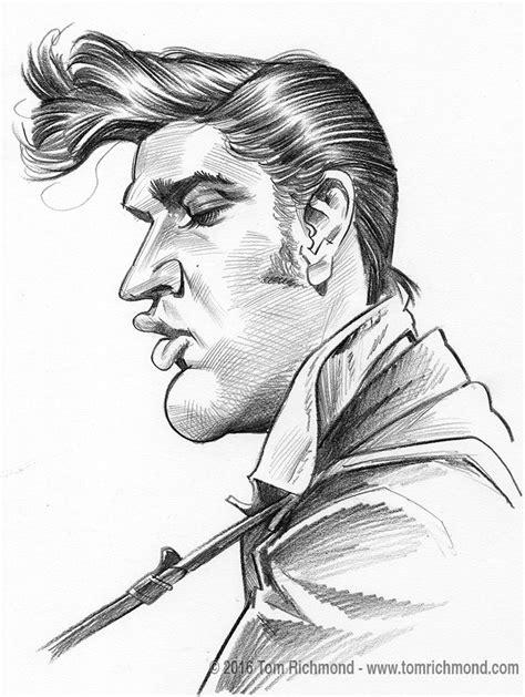 best caricature artist 2378 best caricatures pop rock images on