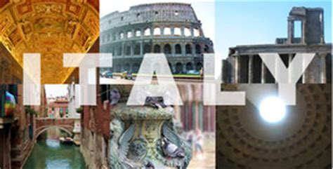 5 themes of geography on italy the five themes of geography and italy home