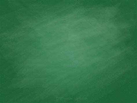chalk background green chalkboard background 123freevectors