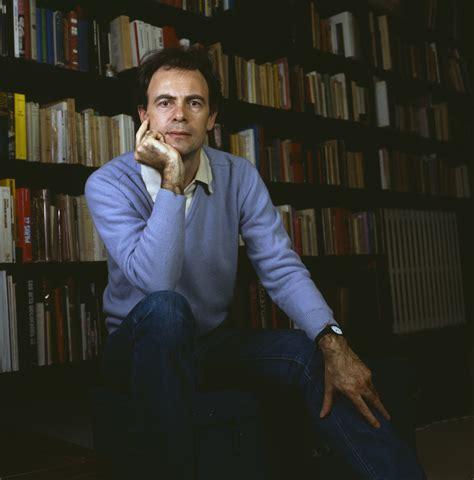 libro lucien lacombe patrick modiano premio nobel de literatura libertad digital cultura