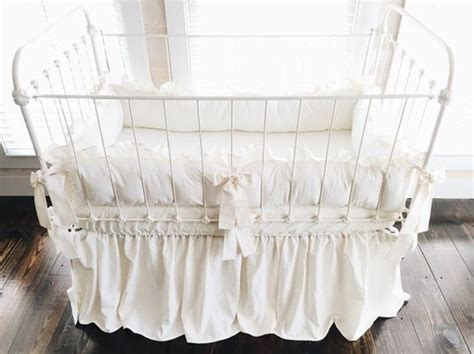 cinderella crib bedding crib bedding cinderella and style on pinterest