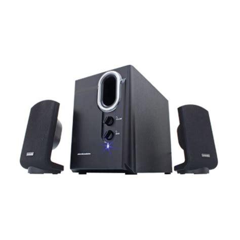 Jual Speaker Simbadda Second jual simbadda cst5100n speaker harga kualitas terjamin blibli