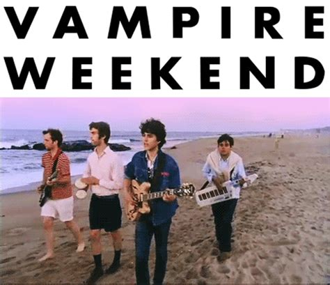 The Weekend Readthe Best Posts On Fashi 2 by Gif Band Bands Rock Weekend