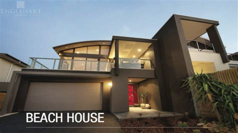 beach design homes beach house exterior design beach house design beach