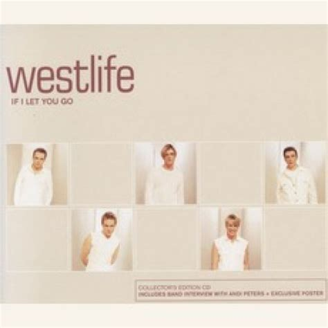 download lagu westlife download lagu westlife fool again free ggetvalley