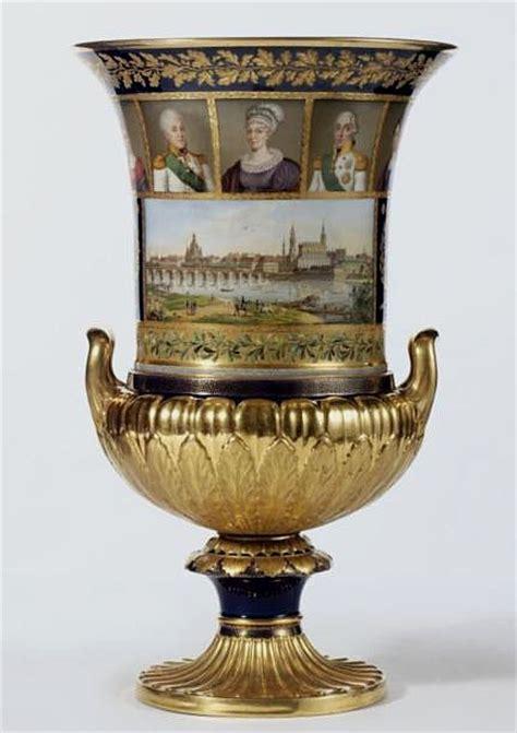 Meissen Vases Prices by Meissen Vases Free Appraisals Price Guide