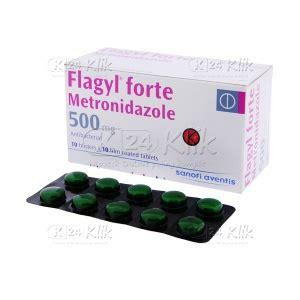 Obat Metronidazole obat flagyl f atarax solution injectable