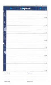 calendar notebook calendar template 2016