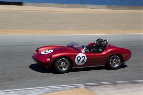 Devin D Porsche by Devin D Porsche Chassis Dd1192 Driver Steven Bonney