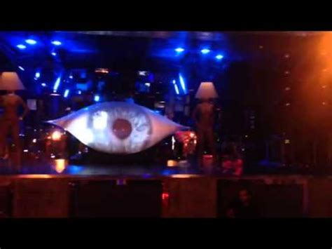 house nightclub house night club miami youtube