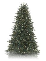 balsam hill tree for sale lancaster pa artificial trees on sale balsam hill australia