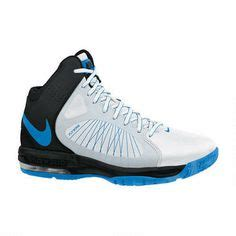 modells basketball shoes shoes on basketball shoes nike air max and