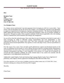 Office Cover Letter Template by Awesome Microsoft Office Cover Letter Template Career
