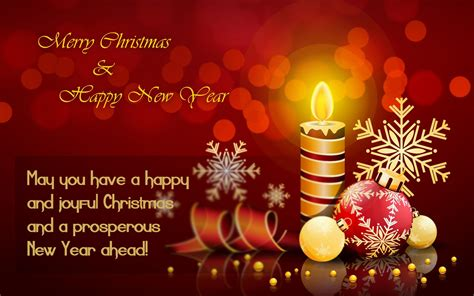 happy  year  wishes  clients employees boss business corporate