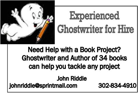 Esl Dissertation Results Ghostwriter Website Au by Cheap Book Review Ghostwriting For Hire Writing