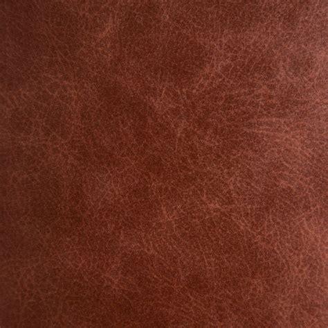 sgabelli etnici sgabello etnico marrone sedie alte etniche
