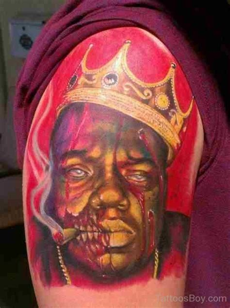 african king tattoo tattoos designs pictures page 8