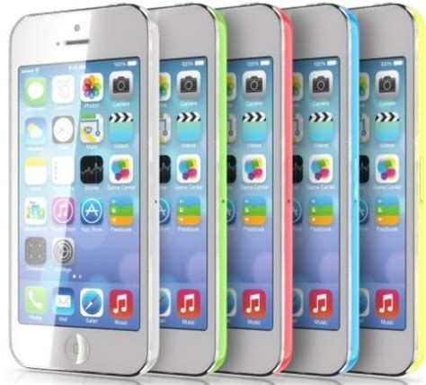 iphone 5c price apple iphone 5c price in pakistan specifications features reviews mega pk
