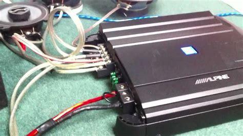 kenwood ddx470 wiring diagram color backup wiring