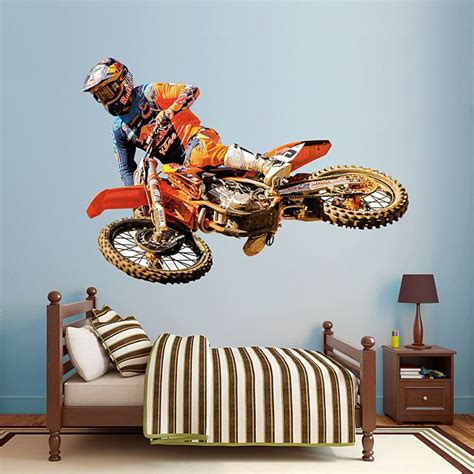 Ktm Bedroom Accessories 163 Best Images About Diy Bedroom Ideas Wall