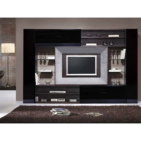 Tagged: fevicol design ideas lcd unit Archives Home Wall Decoration