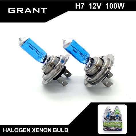 lada h7 100w compare prices on xenon halogen shopping buy low