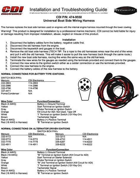 mercury boat motor wiring harness mercury outboard motor serial number lookup impremedia net