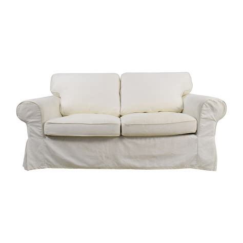 loveseat sleeper sofa ikea 65 ikea ikea ektorp loveseat sofas