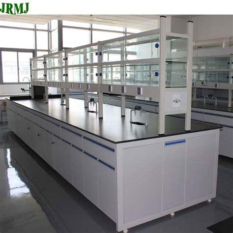 tavolo da laboratorio tavolo da laboratorio laboratorio della scuola altri