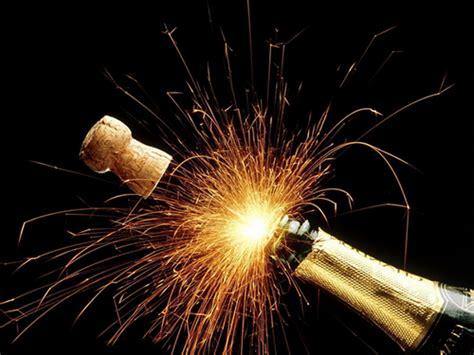 new years toast holidays celebrations in punta mita livepuntamita