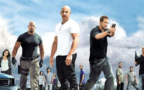 full hd movie fast and furious 5 fast and furious 5 fondos de pantalla gratis para