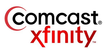 Infinity Comcast Phone Number Why The Comcast Plus Tv Packages May Not Be The
