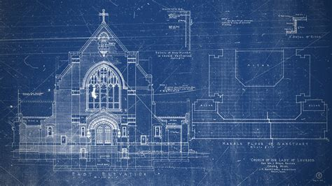 how to find blueprints of a building what are architectural plans and who uses them for what